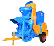 دستگاههای خرمن کوب ادوات کشاورزی صادقی