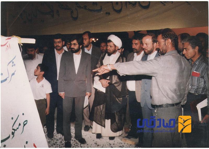 11-sadeghisanat_com