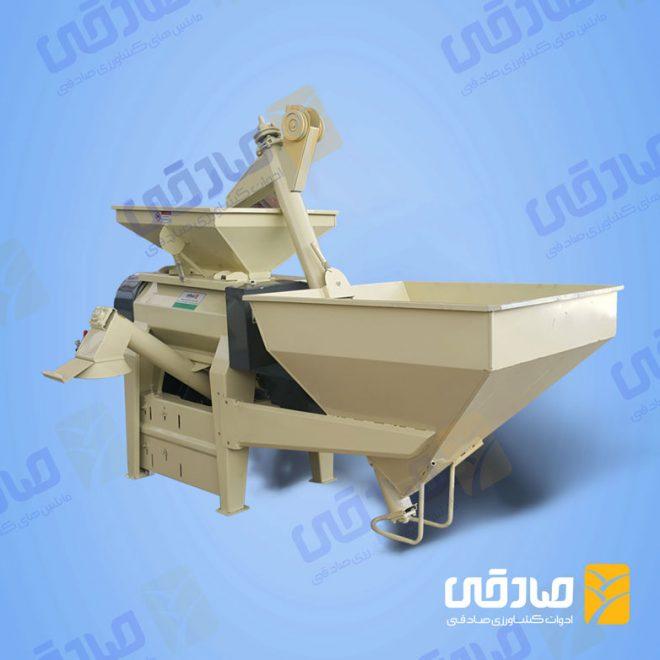 دستگاه-جو-پرک-برقی-(پرک-کن-غلات)-ML316-C1